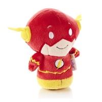 """itty bittys: Flash - 4"""" Plush"""