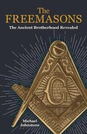 The Freemasons by Michael Johnstone