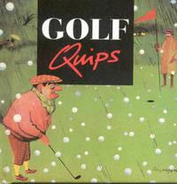 Golf Quips image