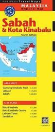 Sabah image