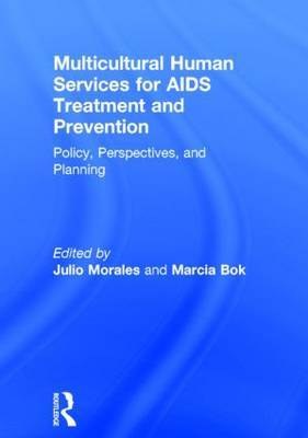 an introduction to the issue of aids acquired immune deficiency syndrome