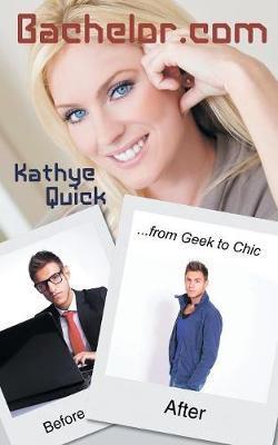 Bachelor.com by Kathye Quick