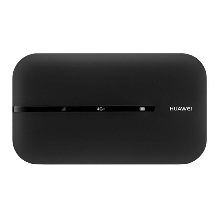 Huawei: E5783B 4G/LTE CAT6 Mobile Wi-Fi 2 Pro image