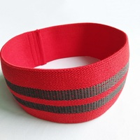 Resistance Booty Band - Red image