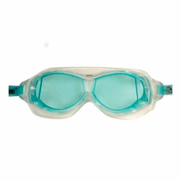 Eyeline Stratos Goggles - Smoke