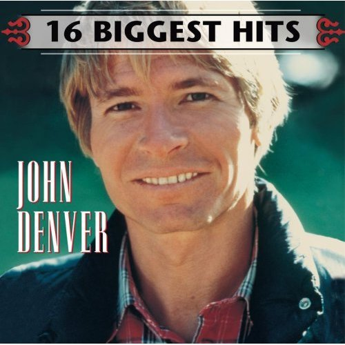 16 Biggest Hits image