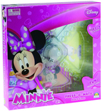 Disney - Minnie Press O Matic Game
