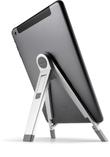 Twelve South Compass 2 iPad Stand
