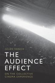 The Audience Effect image