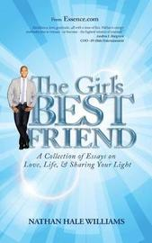 The Girl's Best Friend by Nathan Hale Williams