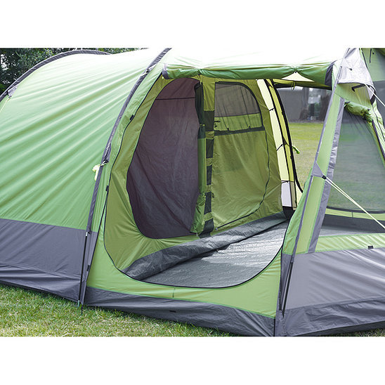 ... Caribee Serengeti 10 Tent image ...  sc 1 st  Mighty Ape & Buy Caribee Serengeti 10 Tent at Mighty Ape Australia
