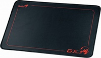 Genius GX P100 Control Gaming Surface for PC Games