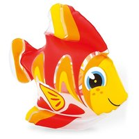 Intex: Puff n Play Water Toy - Tropical Fish