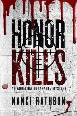 Honor Kills by Nanci Rathbun image