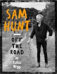 Sam Hunt by Sam Hunt