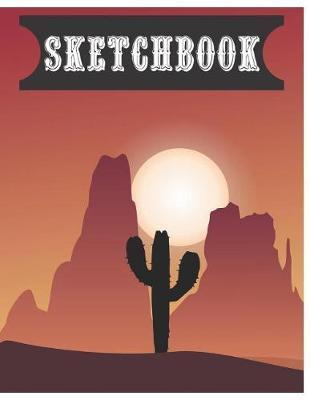 Sketchbook by Herbs Report