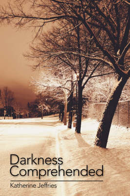 Darkness Comprehended by Katherine Jeffries image