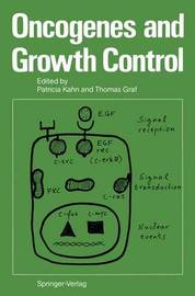 Oncogenes and Growth Control