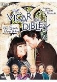 The Vicar Of Dibley - A Holy Wholly Happy Ending DVD