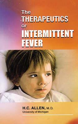 Intermittent Fever by H.C. Allen