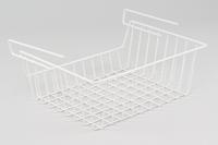 L.T. Williams - Under Bench Basket - Large