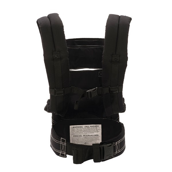 6e4cdf09cb3 Buy Ergobaby Original Collection Sport Carrier - Black at Mighty Ape NZ