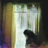 Lost In The Dream (LP) by The War On Drugs