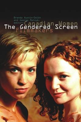 The Gendered Screen image