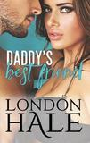 Daddy's Best Friend by London Hayes