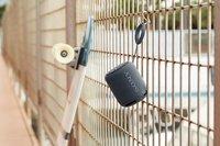 Sony SRS-XB10 Portable Wireless Speakers - Black image