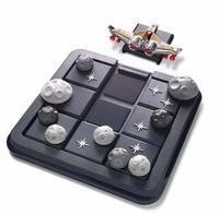 Smart Games: Asteroid Escape - Logic Game