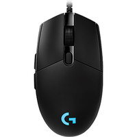 Logitech G PRO Series Gaming Mouse for PC