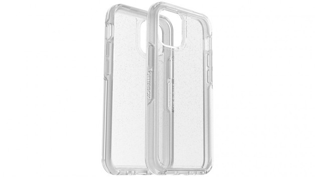 OtterBox Symmetry for iPhone 12 mini - Stardust