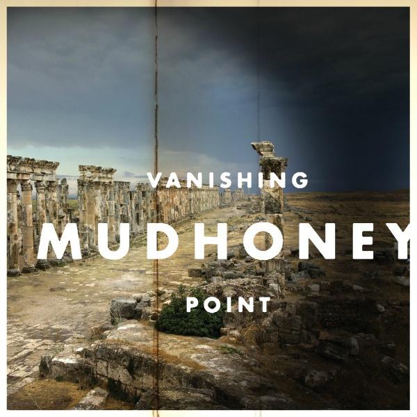 Vanishing Point by Mudhoney