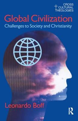 Global Civilization by Leonardo Boff