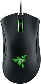 Razer DeathAdder Chroma Gaming Mouse for