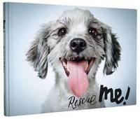 Richard Phibbs: Rescue Me by Richard Phibbs