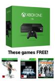 Xbox One 1TB Console for Xbox One