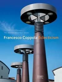 Francesco Coppola by Francesco Coppola
