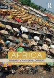 Africa by Tony Binns