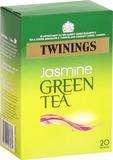 Twinings Jasmine Green Tea (20 Bags)