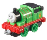 Thomas & Friends: Adventures - Percy Engine