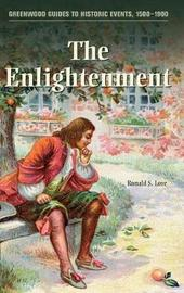 The Enlightenment by Ronald S Love