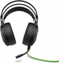 HP 600 Pavilion Gaming Headset for PC image
