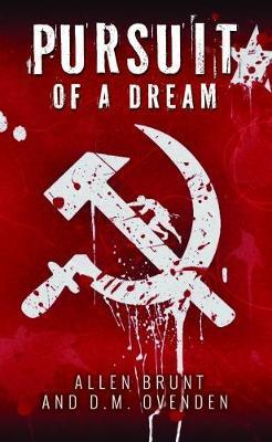 Pursuit of a Dream by Daniel Ovenden