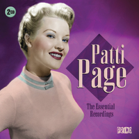 The Essential Recordings by Patti Page