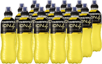 Powerade - Lemon Lime 750ml (15pk)