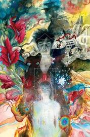 Absolute Sandman Overture by Neil Gaiman