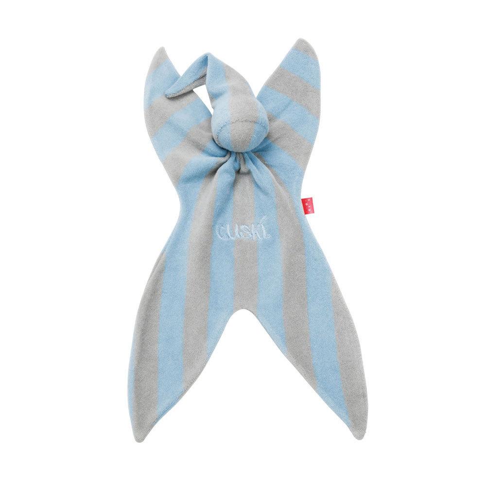 Cuski : Bo Original Cuski Comforter image
