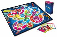 National Geographic: Brain Games Kids - Educational Game image